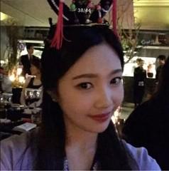 Joy2 (redvelvetgallery) Tags: halloween redvelvet kpop koreangirls smtown  kpopgirls