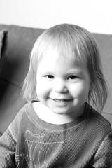 20160205_59347 (AWelsh) Tags: boy evan ny boys kids children kid twins toddler child joshua jacob twin rochester elliot andrewwelsh strobist canon5dmkiii