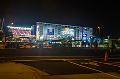 Levi's Stadium Super Bowl 50 2 (www78) Tags: california santa clara stadium super bowl superbowl 50 levis