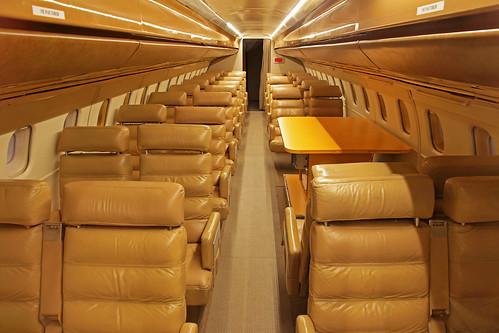 Aerospatiale Concorde 100 F-WTSB TLS 02-02-16