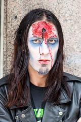 zombiewalk41 (Luis Alberto Montano) Tags: zombiewalk