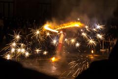 Burners-361 (degmacite) Tags: paris nuit feu burners palaisdetokyo