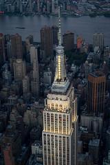 FlyNYON-250-Edit.jpg (DPGold Photos) Tags: nyc newyorkcity ny newyork manhattan aerial helicopter dpgoldphotos