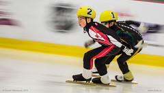 DV6_1710_LR.jpg (daniel523) Tags: sport quebec victoriaville speedskating actionphotography shorttrack patinagedevitesse courtepiste fpvq speedskatingcanada coliseedesjardins cpvlongueuil