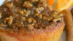 Orange Pecan French Toast (bodiescare) Tags: cooking ingredients tips directions recipes