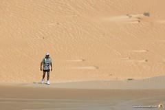 3-Oman-Desert-Marathon-Day-6_3281