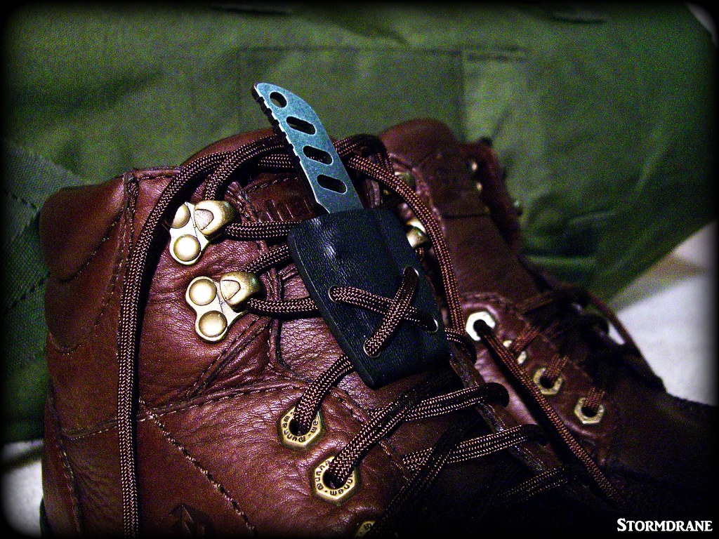The world 39 s newest photos of leather and waterproof for Commercial fishing boots