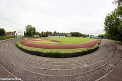 Ludwig-Jahn-Stadion, SpVgg Ludwigsburg [04]