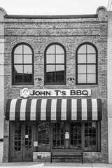 John T (robertogoni) Tags: tennessee bn winchester estadosunidos ciudadeslugares