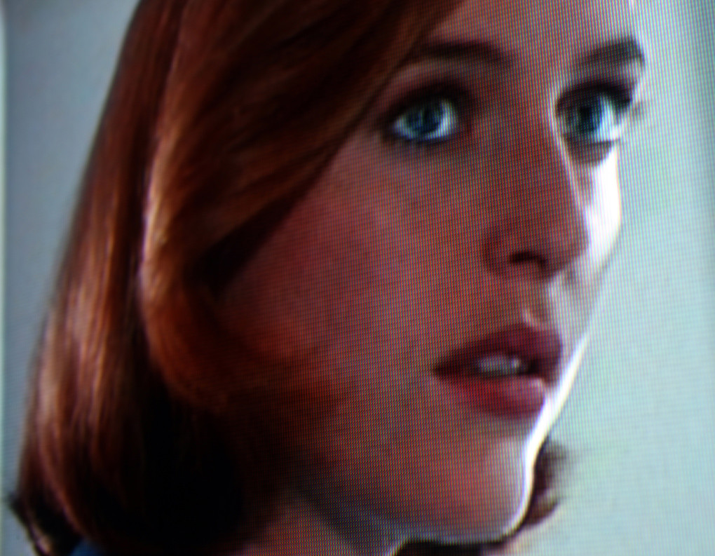 the worlds best photos of et and xfiles flickr hive mind