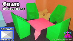 Paper Folding (f2book) Tags: ladies baby money bird art ice kitchen make shirt kids paper table for spider flying leaf bed chair origami hand phone pants dancing wallet room magic piano cream cell spoon cube to how bags easy instruction seamless folding maharaja howtoorigami howtofoldanorigami howtomakeorigamitable origamitabletableorigami