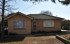 261 Kincaid Street, Wagga Wagga NSW