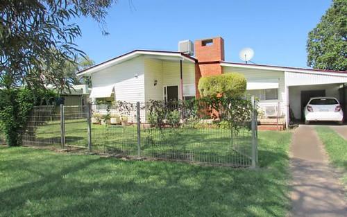 133 Bathurst St, Brewarrina NSW