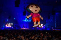 Hardbass_flickr_020 (Rinus Reeders) Tags: holland festival dance delete event z edm coone meanmachine evenement 3thehardway hardstyle b2s ncbm harddriver hardbass partyflock arnhemholland digitalpunk gelderdome dblockstefan radicalredemption gunzforhire atmozfears deetox