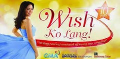 Wish Ko Lang February 6 2016 (pinoyonline_tv) Tags: documentary 7 ko wish gma lang kapuso