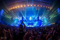 Hardbass_flickr_034 (Rinus Reeders) Tags: holland festival dance delete event z edm coone meanmachine evenement 3thehardway hardstyle b2s ncbm harddriver hardbass partyflock arnhemholland digitalpunk gelderdome dblockstefan radicalredemption gunzforhire atmozfears deetox