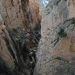 MMB_6162 thumbnail