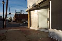 S. Borad Street - Hamilton NJ (Blake Bolinger) Tags: newjersey hamilton nj storefront mercercounty broadstreet route206 hamiltontownship wimg