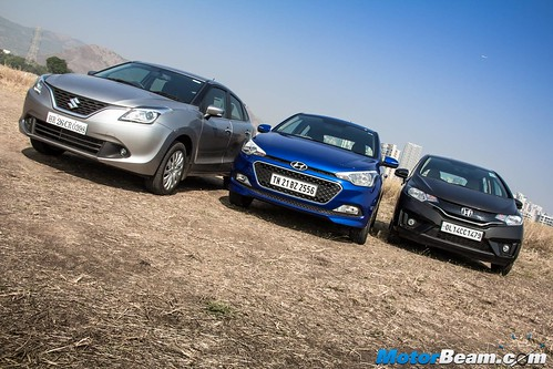 Hyundai-Elite-i20-vs-Maruti-Baleno-vs-Honda-Jazz-12