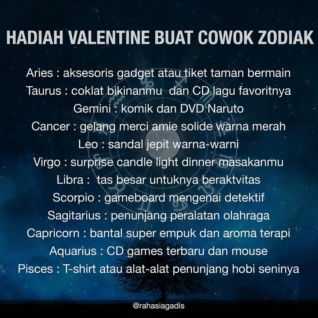 The Worlds Most Recently Posted Photos By Rahasiagadis Flickr Gelang Warna Sandirodus Valentine Is Coming Rahasiagadiszodiac Zodiak Tags Square