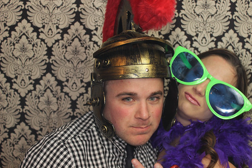 """2016 Individual Photo Booth Images • <a style=""""font-size:0.8em;"""" href=""""http://www.flickr.com/photos/95348018@N07/24728724101/"""" target=""""_blank"""">View on Flickr</a>"""
