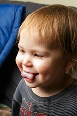 20160205_59349 (AWelsh) Tags: boy evan ny boys kids children kid twins toddler child joshua jacob twin rochester elliot andrewwelsh strobist canon5dmkiii