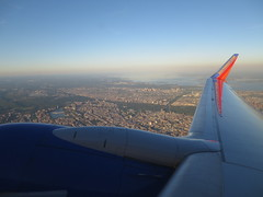 IMG_6371 (pbinder) Tags: new york city nyc newyorkcity newyork southwest airplane la jet september tuesday laguardia sep nyny airlines lga newyorknewyork nycny guardia tue swa 2015 201509 20150915