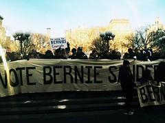 Politics in #NewYork (ideas4solutions) Tags: newyork