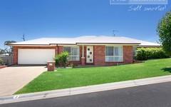 2 Evatt Street, Lloyd NSW