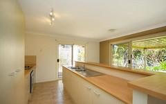 11 Horseshoe Crescent, Terranora NSW