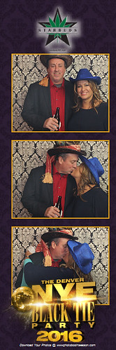 "NYE 2016 Photo Booth Strips • <a style=""font-size:0.8em;"" href=""http://www.flickr.com/photos/95348018@N07/24823264795/"" target=""_blank"">View on Flickr</a>"