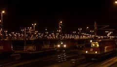 1134_1159_2006_09_29_sterreich_Villach_Sd_BB_1116_207__1163_019_1116_273_1044_062 (ruhrpott.sprinter) Tags: railroad west train germany logo deutschland austria sterreich sonnenuntergang diesel outdoor natur eisenbahn rail zug krnten cargo 1064 64 berge nrw passenger es alpen fret feuerwehr ruhr ruhrgebiet f4 freight bb locomotives metropole 189 lokomotive krauss 1016 sd sprinter ruhrpott 2016 gter 2062 1042 1142 villach nachtschicht 2068 1044 1116 5047 maffei rundhaus 2043 reisezug stopfmaschine ellok rangierfahrt verschubbahnhof schaumkanone tunnelrettungszug abrollberg outdoorruhrpott