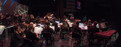 TVS Neil Diamond Tribute-659-Pano.jpg (PhotosByFry) Tags: neildiamond inlandvalleysymphony temeculavalleysymphony robgarret