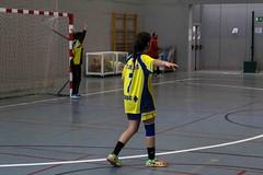 IMG_0797 (Club Balonmano Gades) Tags: cdiz base deportes femenino ceuta gades estudiantes balonmano gadir cbmgades