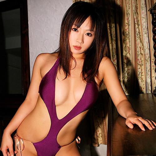 愛川ゆず季 画像11