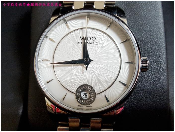 Mido美度錶 (4).jpg