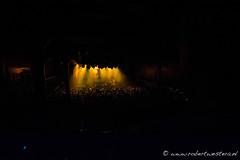 Black Stone Cherry-25 (Robert Westera) Tags: amsterdam rock kentucky melkweg blackstonecherry concertphotografie