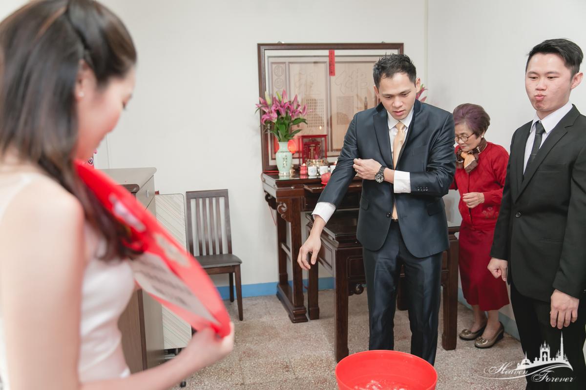 婚禮記錄@京樺婚宴會館_0051.jpg