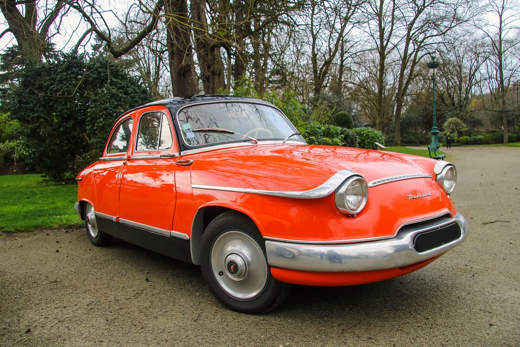 The world 39 s newest photos of panhard and rassemblement for Boulingrin jardin