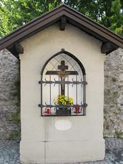 2012 08 25 Austria - Tirolo - Schwaz_1937 (Kapo Konga) Tags: austria tirolo schwaz