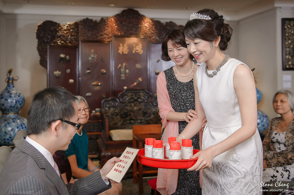 婚攝,婚攝史東,婚攝鯊魚影像團隊,優質婚攝,婚禮紀錄,婚禮攝影,婚禮故事,婚禮紀實,史東影像,台北喜來登大飯店