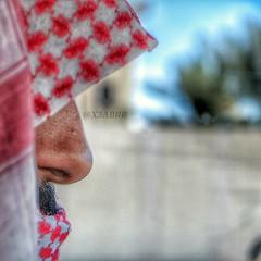 #ارشيفية : #خشمك #خشمك_يالذيب #تصويري #السعودية #القصيم #الكويت #قطر #البحرين #الامارات #عدستي #صباح_الخير #صبحهم #nose #hdr #ksa #saudiarabia #saudi #سعودي #goodmorning #goodmorningig #goodmorningpost  #goodmornin #goodmornig #goodmoring #عرب_فوتو #sonya (photography AbdullahAlSaeed) Tags: nose sony saudi alpha goodmorning saudiarabia hdr goodmornig ksa الامارات عدستي الكويت البحرين تصويري قطر السعودية سعودي صباحالخير sonyalpha goodmoring خشمك goodmornin القصيم ارشيفية عربفوتو goodmorningig goodmorningpost صبحهم خشمكيالذيب
