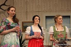 160312_theater_ag_011 (hskaktuell) Tags: theater premiere hsk krimi realschule auffhrung hochsauerland bestwig