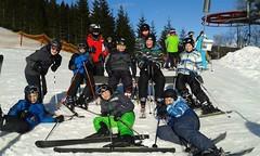 Ski4School-012
