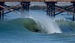 IMG_5339 (supercrans100) Tags: beach photography big waves surfing calif seal beaches skimboarding backwash bodyboarding bodysurfing so