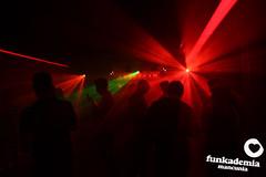 Funkademia12-03-16#0006