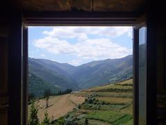 Con vistas (juanrgallo) Tags: asturias tineo asturien ronavelgas burgazal cuartodelosvalles picomulleiroso candaneo