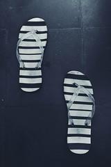Steps (Sky Frames) Tags: slippers chappal longwaytogo