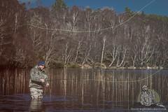 Guided fly fishing in the highlands of scotland.www.screamingreelsscotland.co.uk.www.salmonfishing.guide.www.flyfishingscotland.co.www.highlandfishingguides.co.uk (highlandfishingguides) Tags: scotland pike inverness pikefishing pikeflyfishing fishingguides pikelures pikefishingscotland pikefishingguide pikeflyfishingscotland pikefishingguidescotland pikefishinginverness highlandpikefishing invernesshighlandfishingguidesfloattubefishingtailwalkingfoxtacklesavagegearshimanobaitrunnerrapaladeadbaitingforpike pikefliesscreamingreelsscotland specimenpike specimenpikeonthefly highlandpike scottishpike scottishpikefishingscreamingreels pikefishingtrips guidedpikefishing