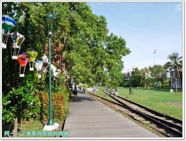 台東旅遊.景點.海洋驛站.鐵道藝術村.霍爾移動城堡.台東轉運站image057